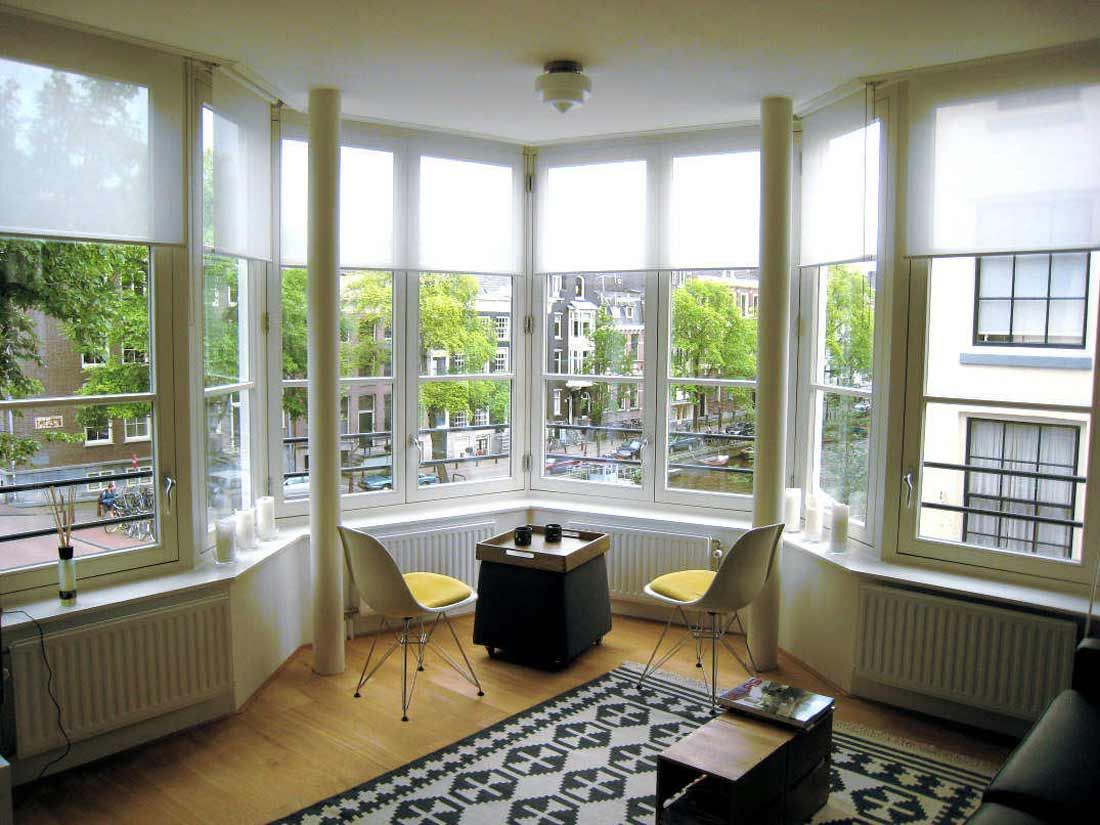 Bay Windows Cost Range