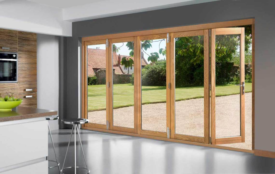 Image Result For Five Foot French Doors