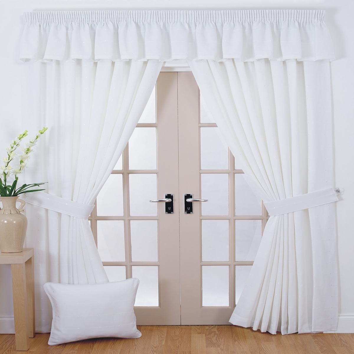 Jcpenney Window Treatments Sale