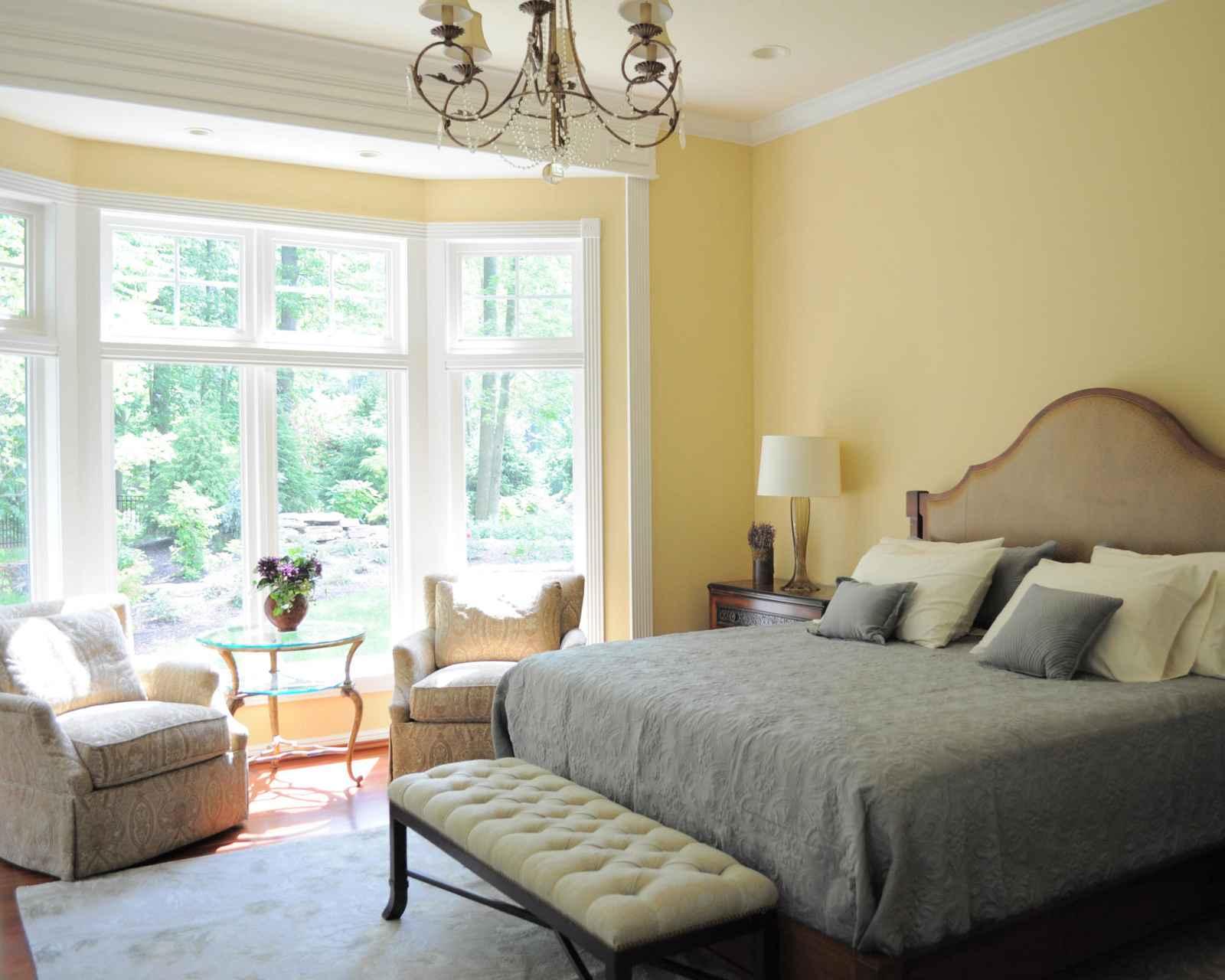 Cheap House Decor Ideas | Feel The Home on Cheap Bedroom Ideas  id=33993