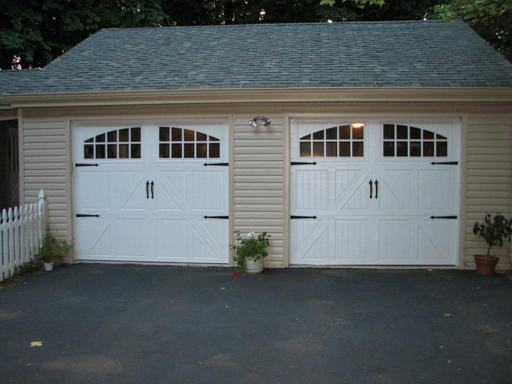 Image Result For Lowes Garage Doors