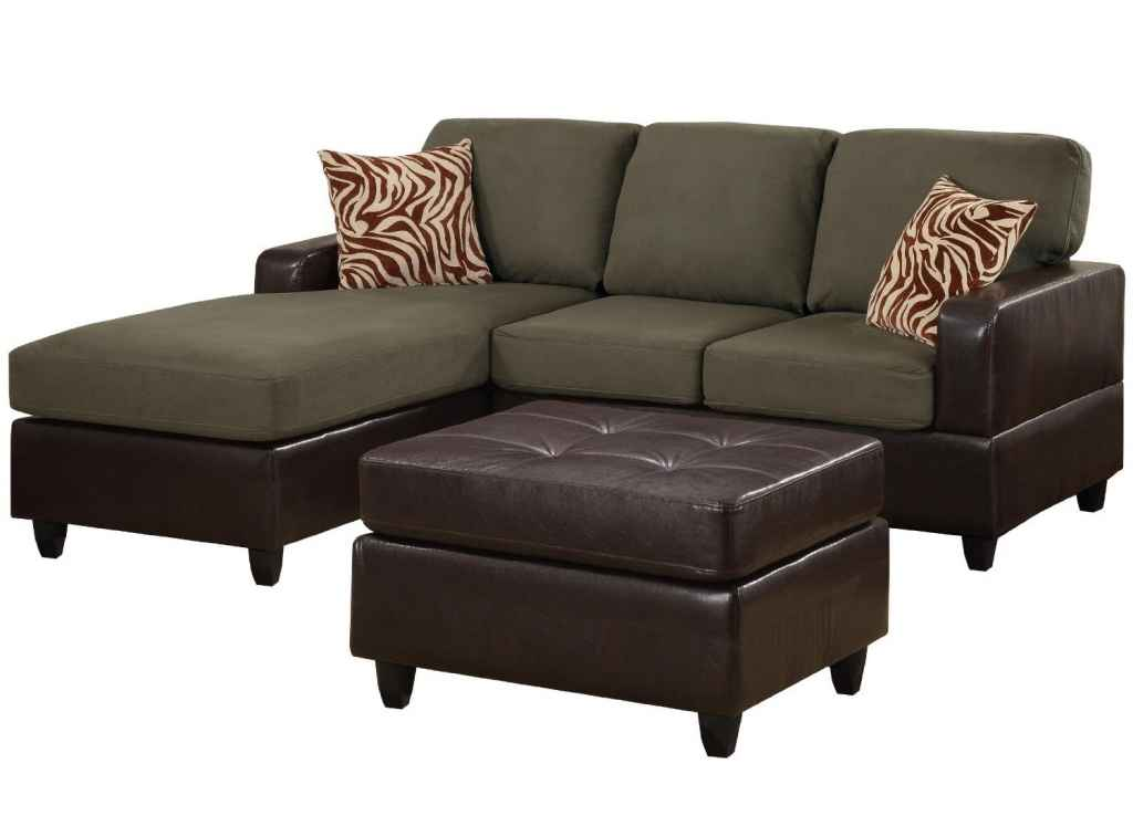 Where Can I Find Cheap Couches