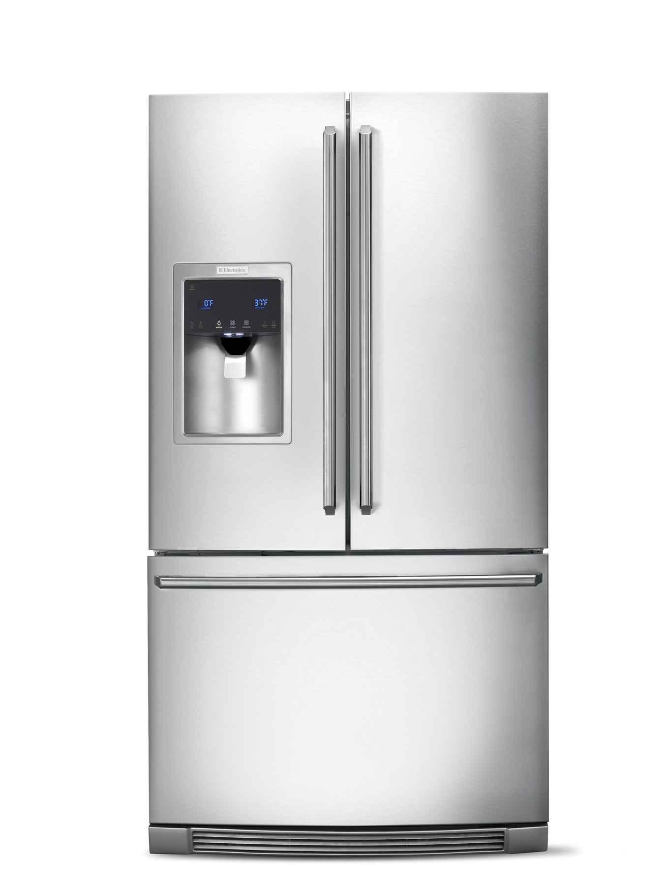 Kenmore Refrigerator Door Clip