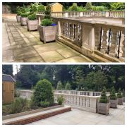 pressure Washing Services - Decking, Driveways, Residential Brick Cleaning, Stone and Much More
