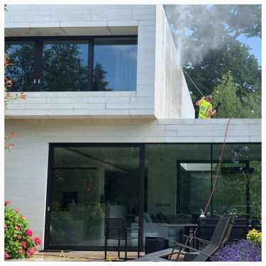 STONE CLEANING SERVICES COOMB, SURREY
