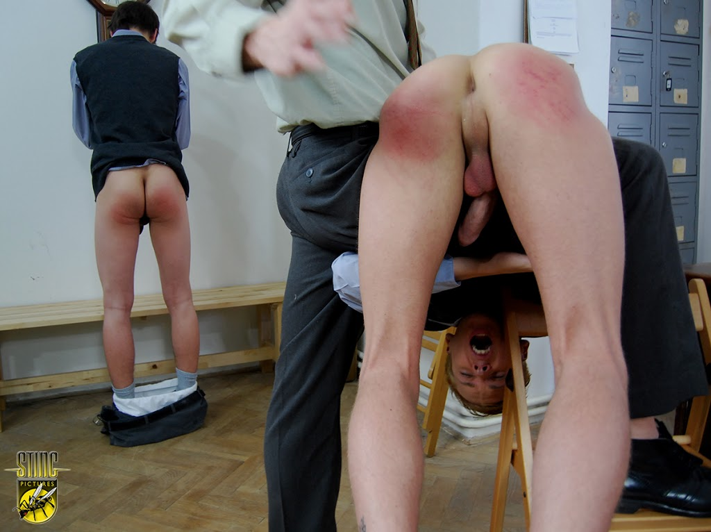 Male to doctor exam hot bdsm boy gay 4