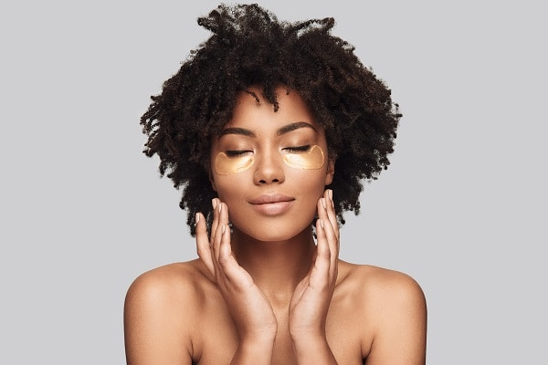 6 Skin Care Tips From Dermatologists