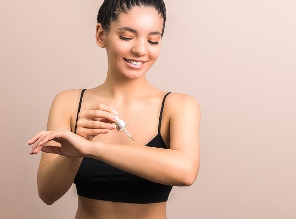 Best Supplements For Your Skin