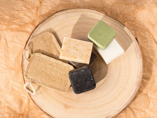 Benefits And Disadvantages Of Shampoo Bars