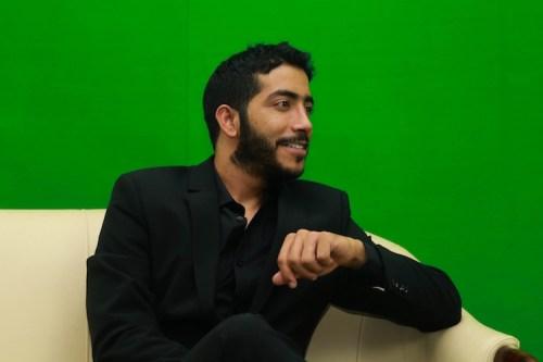 Ammar Al Rahma