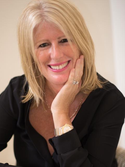 Tonia Browne