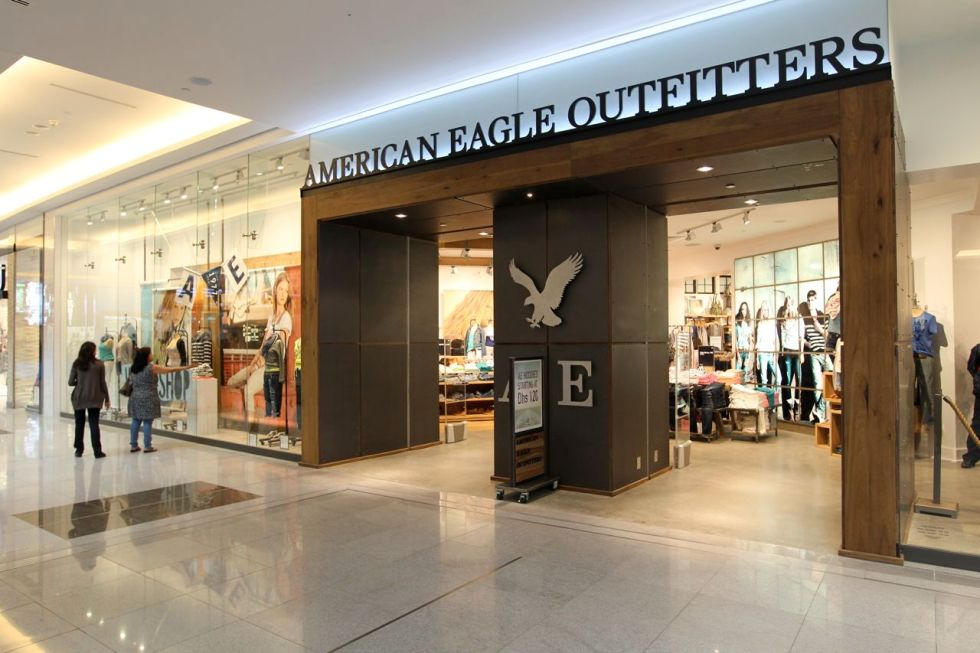 ta10clothing-1-American Eagle Outfitters