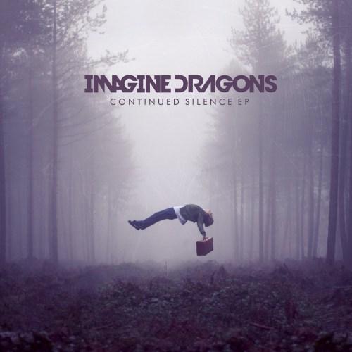 1-imaginedragons