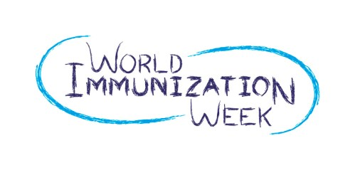 Keep Yourself Healthy this World Immunization Week