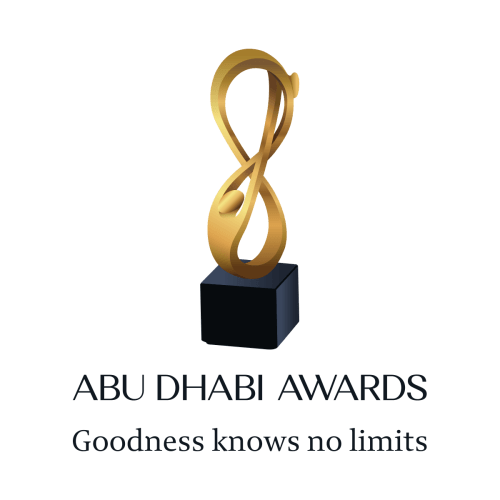 Abu Dhabi Awards Volunteers at Malls in Abu Dhabi