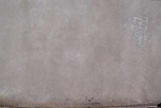 white-concrete-wall-texture