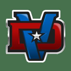 DV-Logo-Final-05