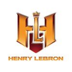 HL-Official Logo-Final-18