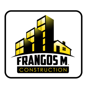 Frangos-Construction