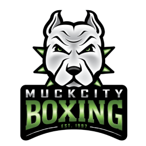 Muck-City-Boxing