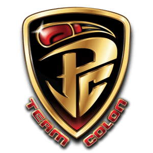 Prichard-Colon-Logo