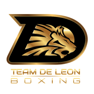 Team-De-Leon-Boxing