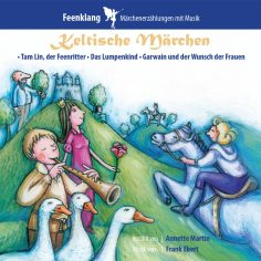 keltische-maerchen-cd