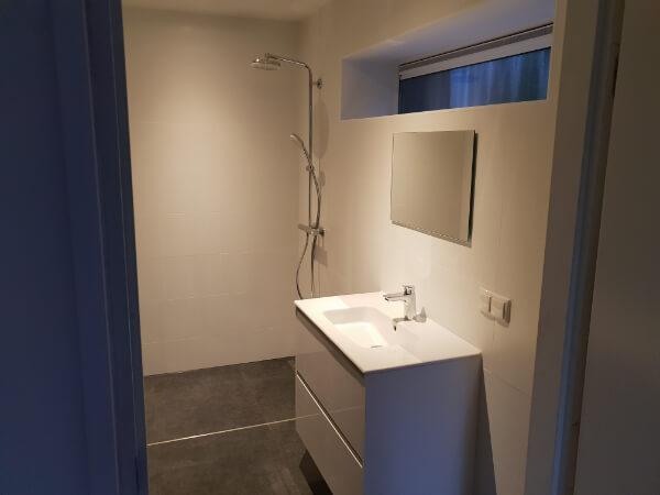 verbouwing-badkamer-verbouwen-Smilde-img.jpg