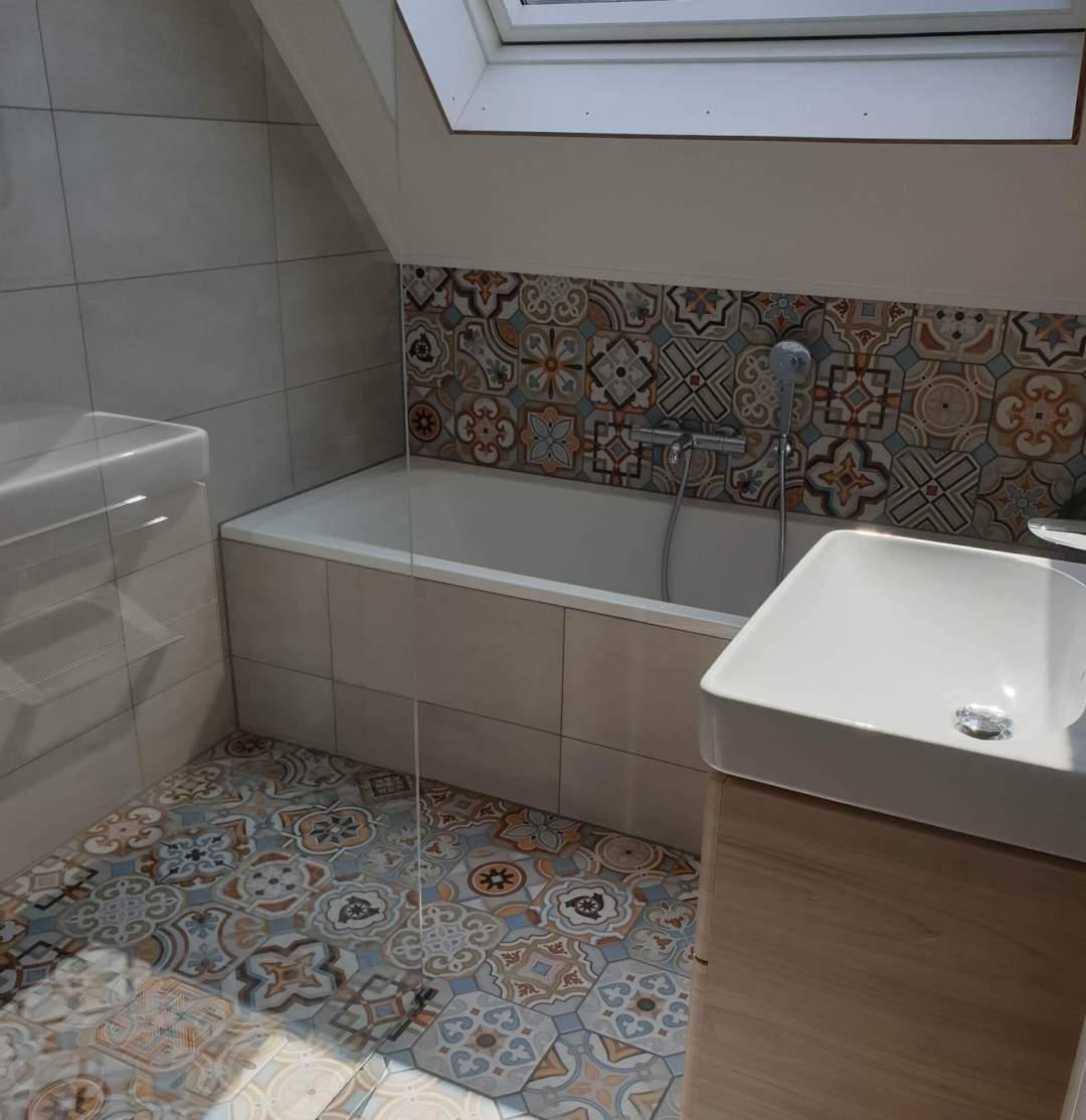 badkamer-verbouwing-Groningen-img.jpg