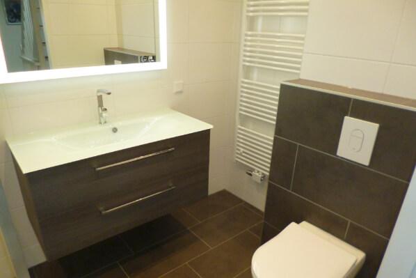 verbouwing-badkamer-toilet-verbouwen-Groningen-img.jpg