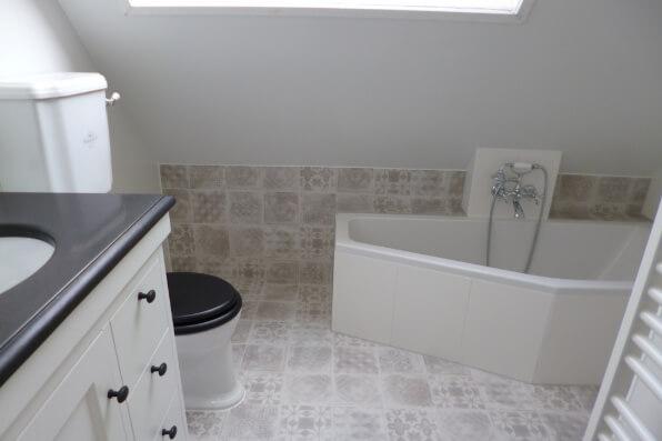 verbouwing-badkamer-verbouwen-Zuidlaren-img.jpg