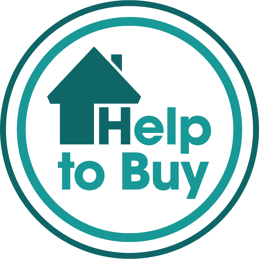 Help to Buy - First Time Buyer Mortgages Ipswich