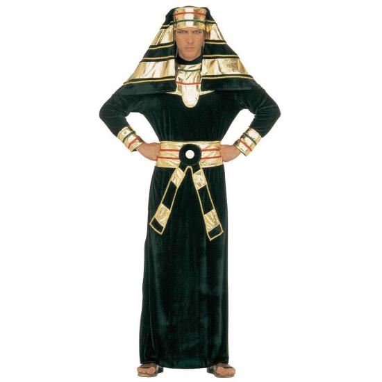 Egyptisch gewaad voor heren