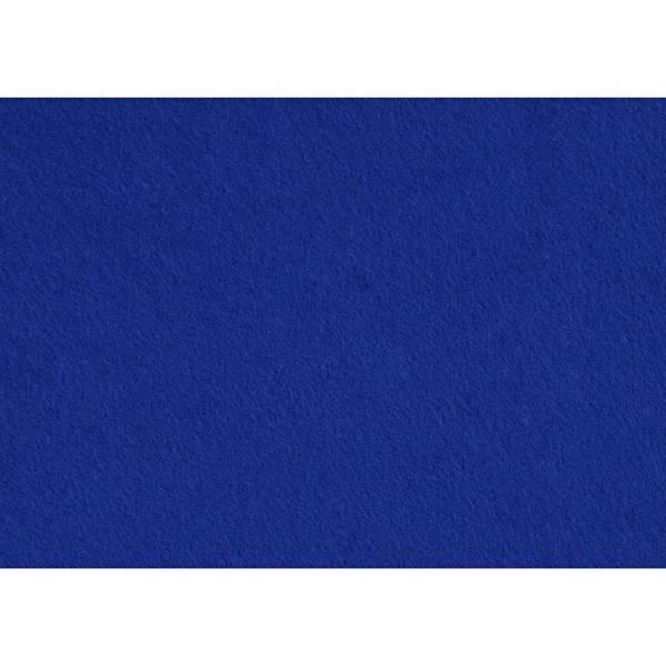 hobbyvilt blauw