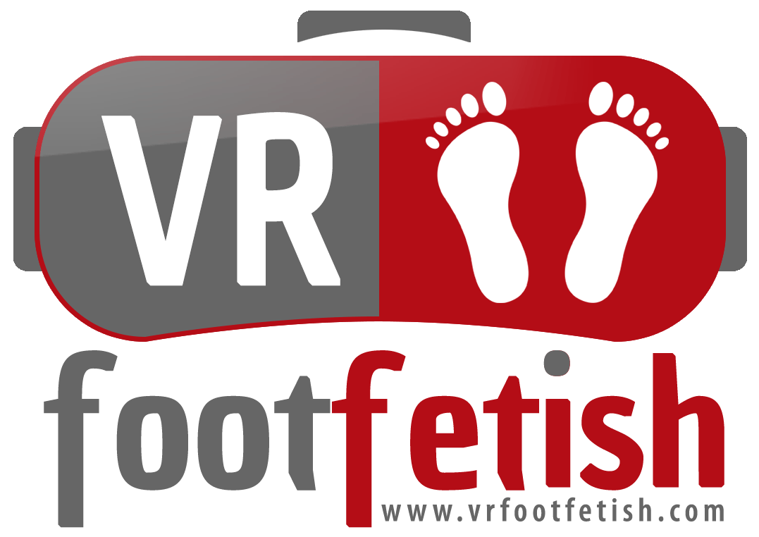 Feet4Cash launches VrFootFetish.com, its first VR site.