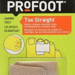 Hammer Toe Splints