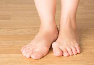 What is a Bunion Featured Image