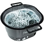 Footsie Bath Foot Spa 150x150
