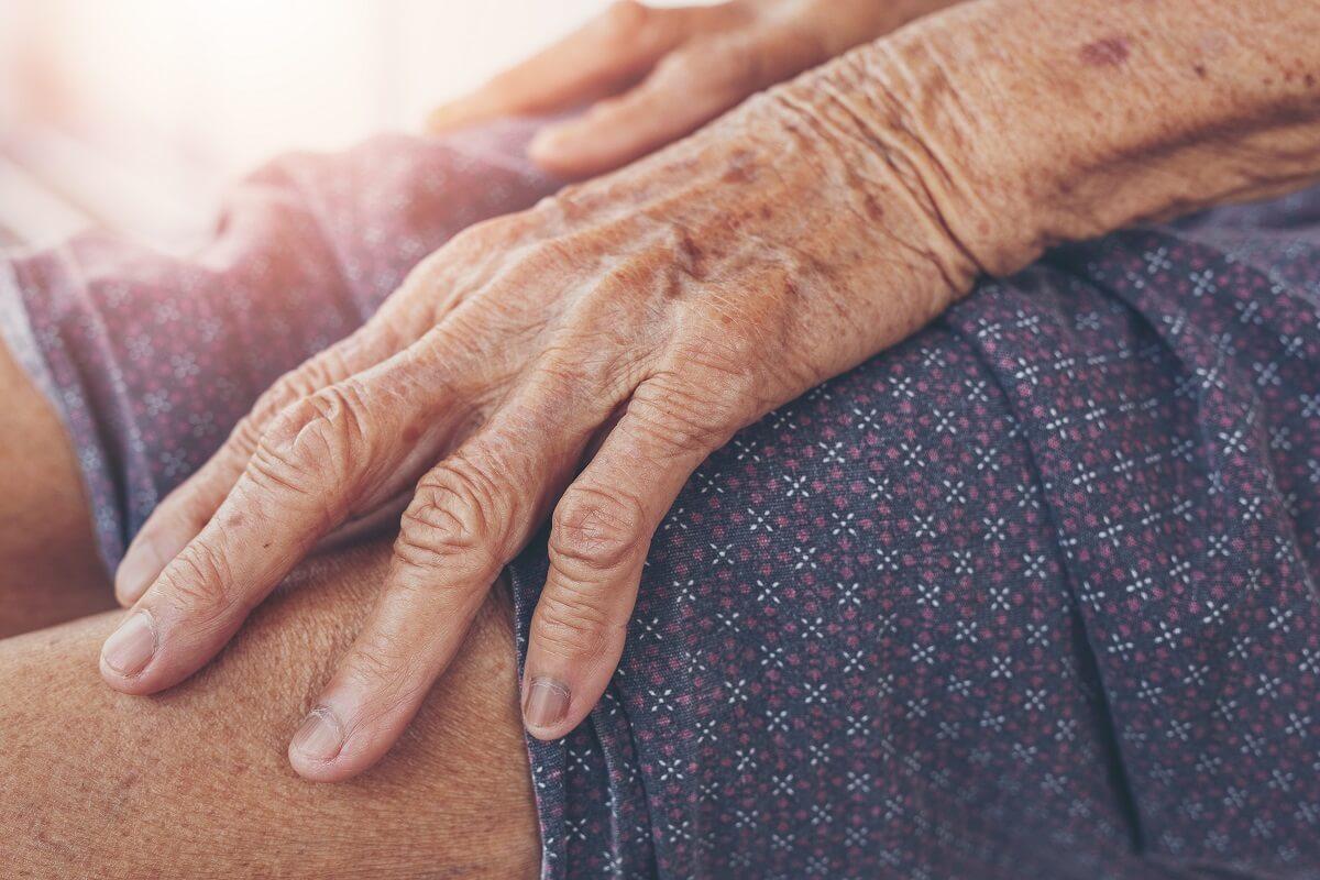 reflexology-arthritis-joint-pain