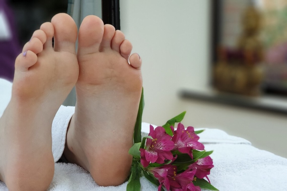 happy-feet-first-reflexology-bluntisham