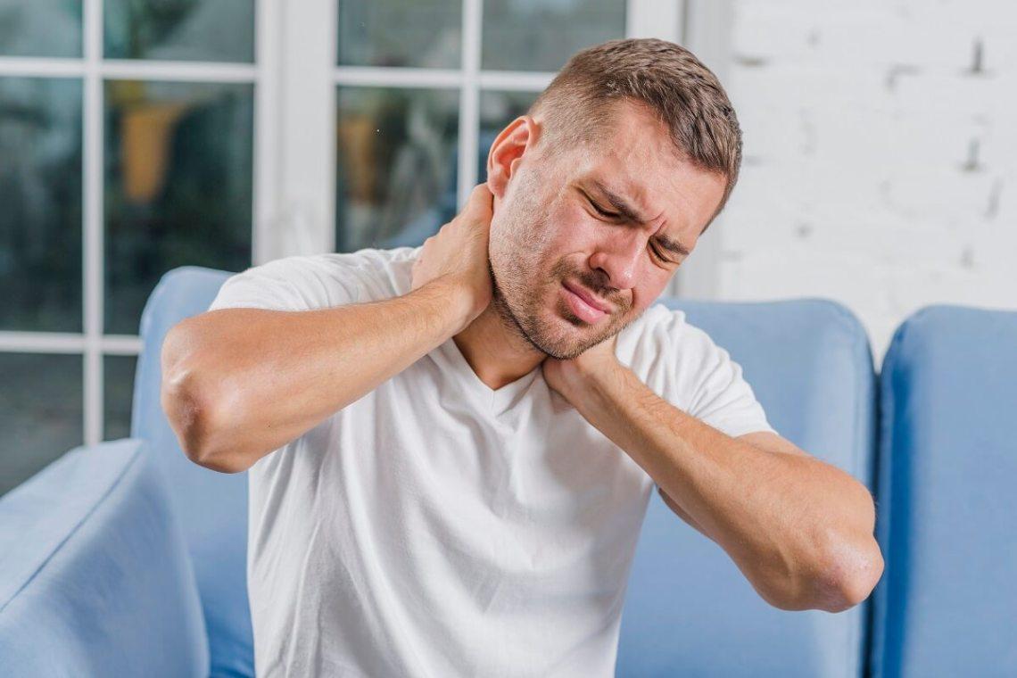 reflexology-pain-relief