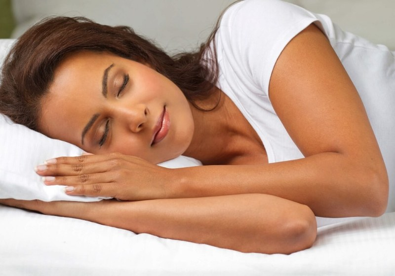 insomnia-sleep-disorders-relief-reflexology