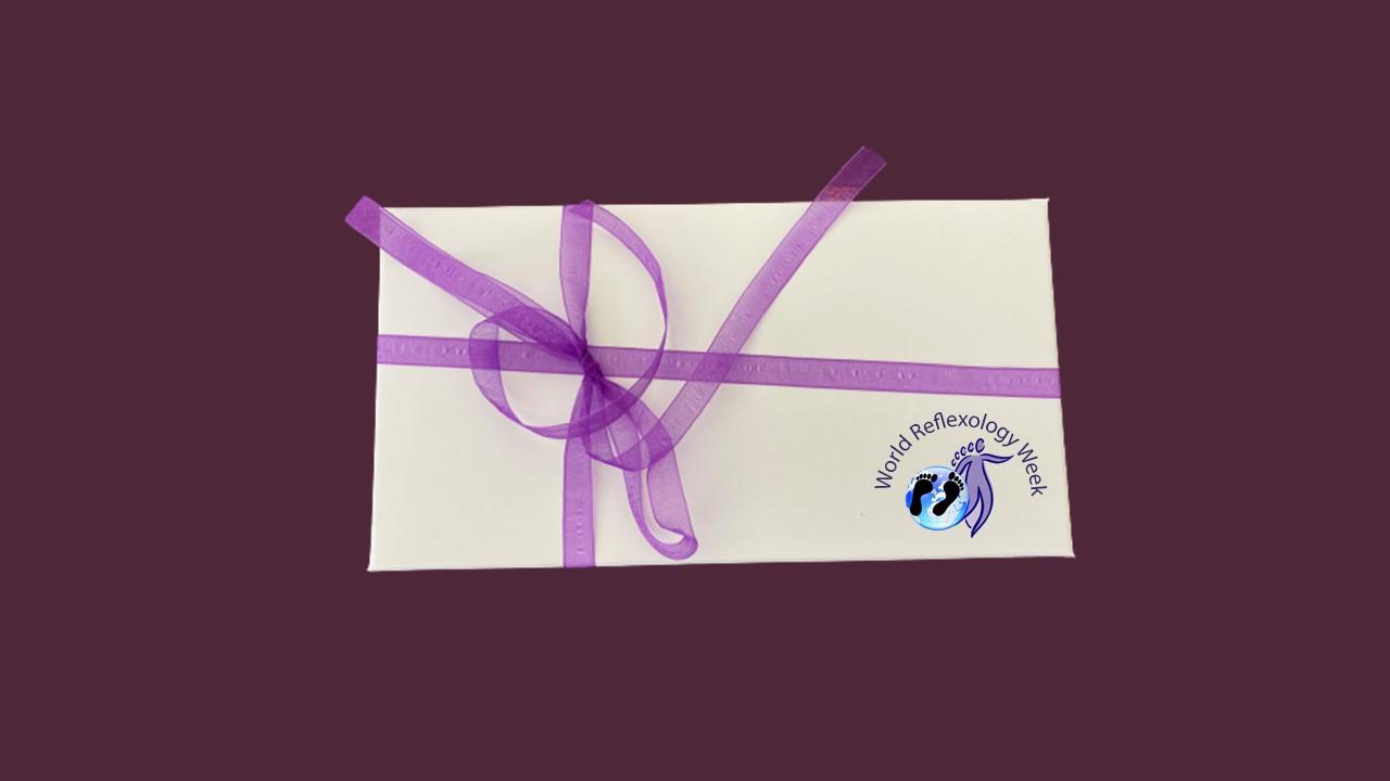gift-box-feetfirstreflexology