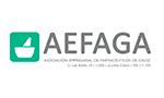 Asociación Empresarial de Farmacéuticos de Cádiz (AEFAGA)