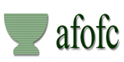 Asociación de Farmacéuticos con Oficina de Farmacia de Castellón (AFOFC)