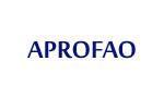 Asociación Profesional de Farmacéuticos Onubenses (APROFAO)
