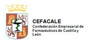 Federación Empresarial de Farmacéuticos de Castilla y León (CEFACALE)