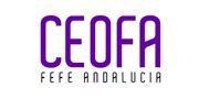 Confederación Empresarial de Oficinas de Farmacias de Andalucía (CEOFA)