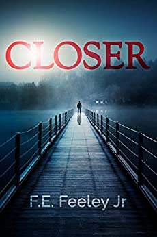 Closer Book Cover Artwork
