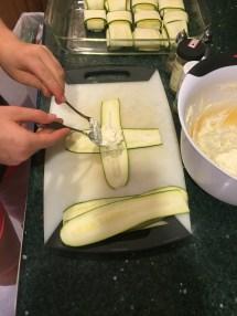 ZucchiniStep5